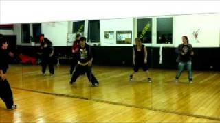 Baixar Ken Duong - Firework  - SAE Class Tuesday Feb 2011