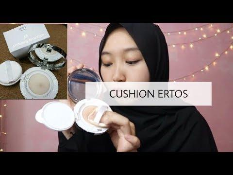 cushion-ertos-bikin-putih