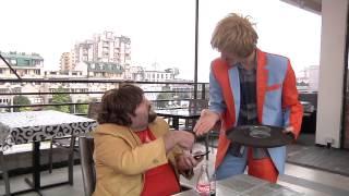 Download Video THIRE KAMARIERIN - Humor nga Emisioni 3T MP3 3GP MP4