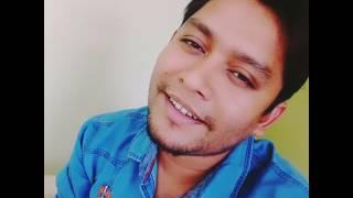 Kaun Tujhe | M.S Dhoni | Amaal Malik | Palak Muchhal | Live cover | Puneet Kushwaha | Jallosh Band