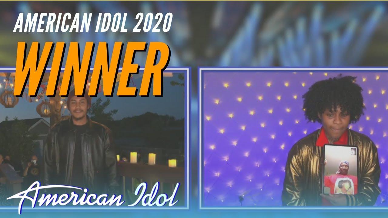 Who Won 'The Voice' 2020? Season 18 Finale Results & Recap