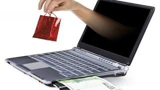 Получите готовый Интернет-Магазин подарков!(, 2014-11-17T13:10:14.000Z)