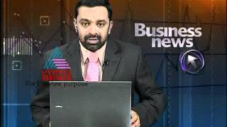 Asianet Business News July 11, 2011