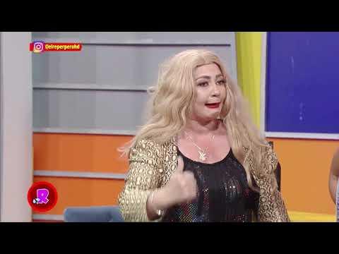Download La celosa enfermiza en el bar para adultos - El Reperpero
