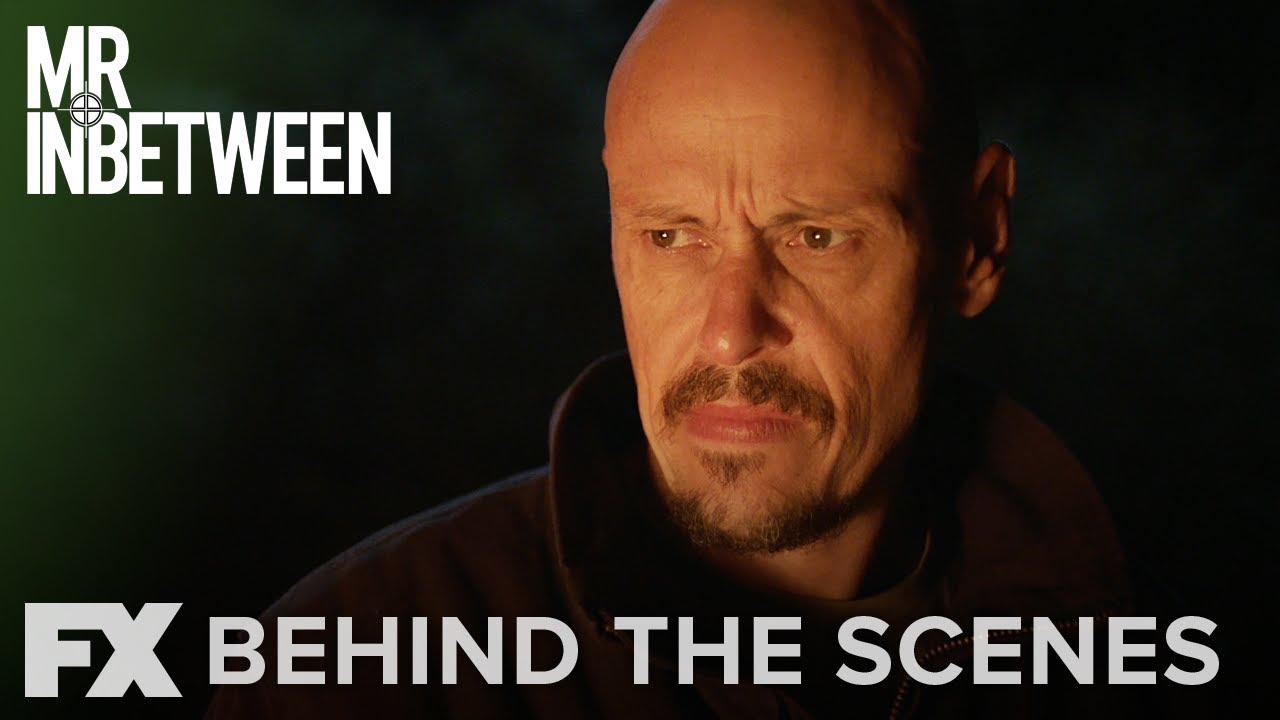 Download Mr Inbetween | Inside Season 2: Writing Inbetween | FX