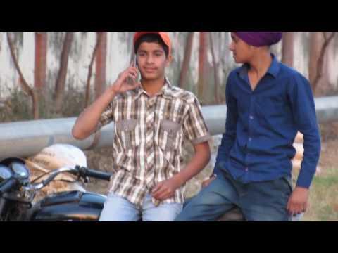 Yaaran Piche | REMAKE | Gurjazz | Jashan...