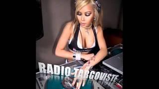 Rico Bernasconi feat. Lori Glori - Oh No No