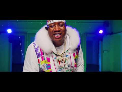 E-40 Announces 'Practice Makes Paper' & Drops NEW Video