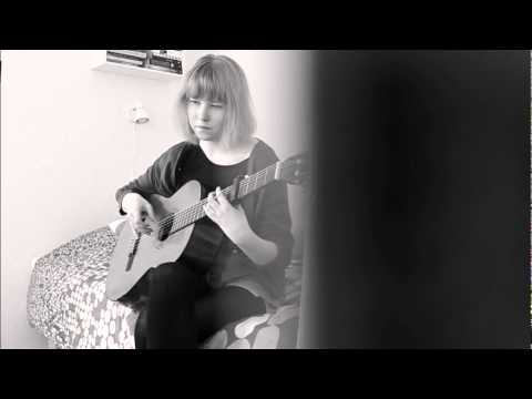 Hope In The Air (Cover)