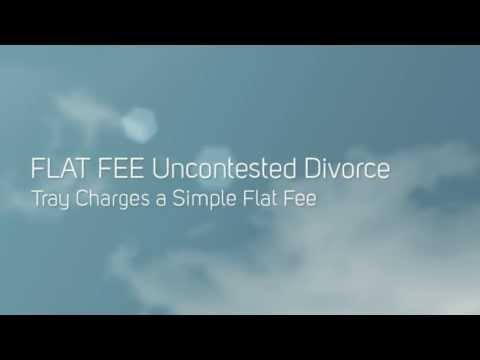 austin-divorce-lawyer-($1500-flat-fee-512-827-7548-free-consultation)