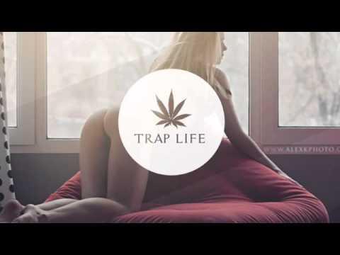 Trap Life - De la Bass