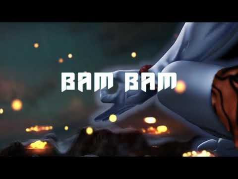 Bam Bam Bhole Trance Edm Mix Dj Ank Production