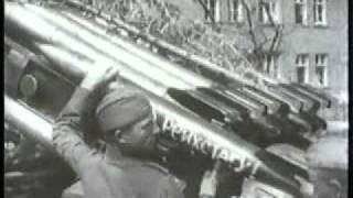 Гимн СССР(клип)