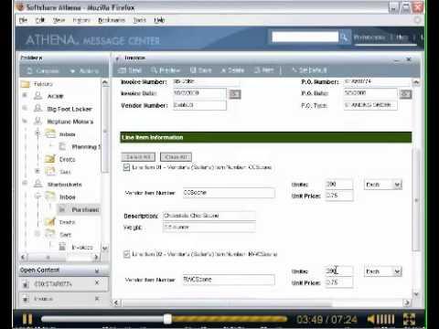 Athena Search Partners LLC in Dallas, TX | Company Info ...