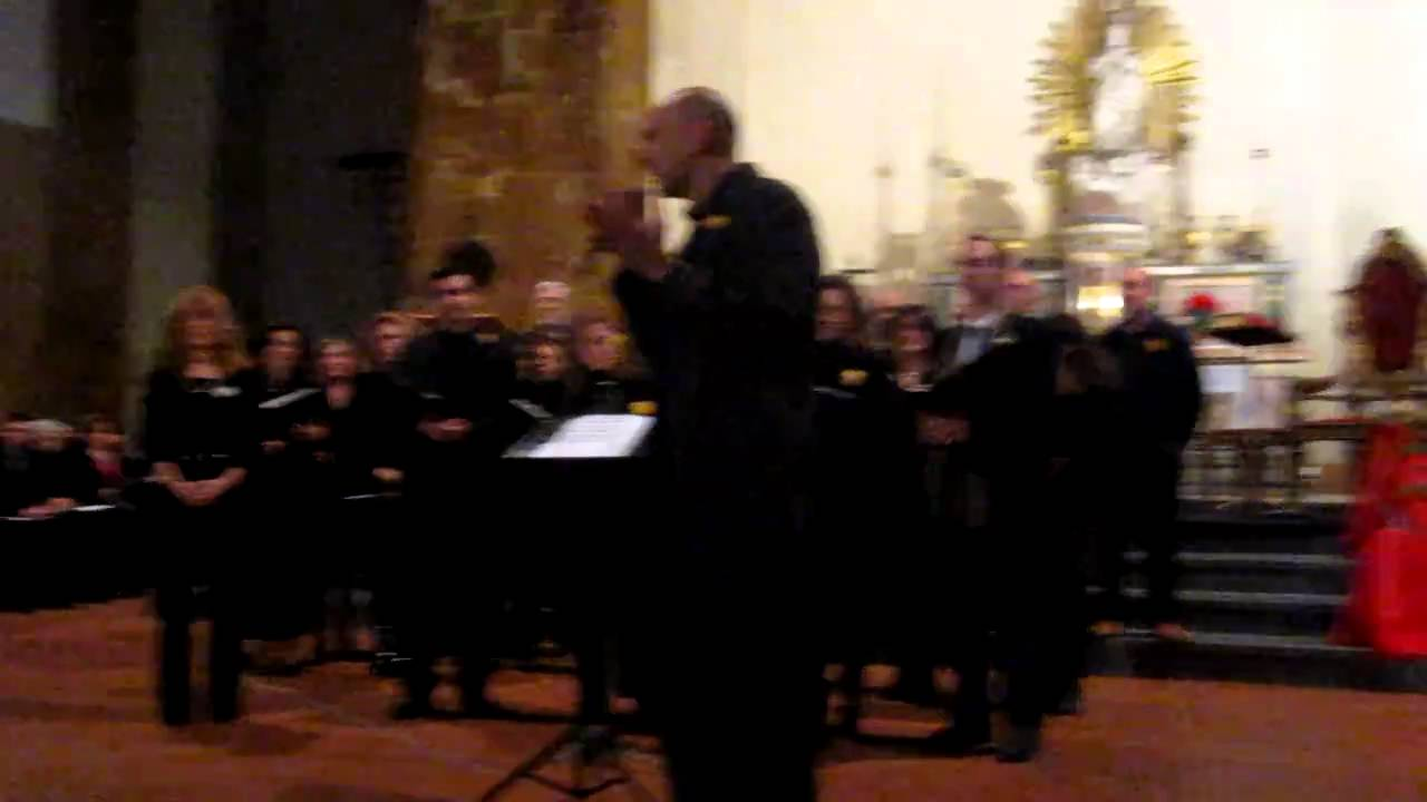Super Maurilio Savona recita sue poesie natalizie in dialetto siciliano  HM57