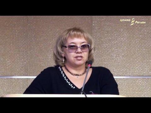 Восстановление иммунного статуса на базе радохлорофилла