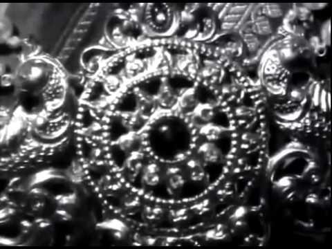 Jaya krishna mukunda murari  - Full song from Panduranga Mahatyam Telugu