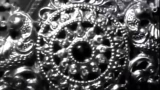 jaya-krishna-mukunda-murari---full-song-from-panduranga-mahatyam-telugu