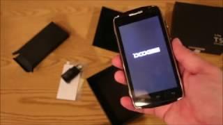 doogee T5 Lite Review - 4G Smartphone Specs Price