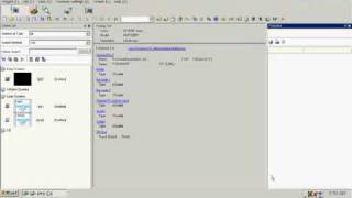 Video: How To Start a New GP-PRO EX Project