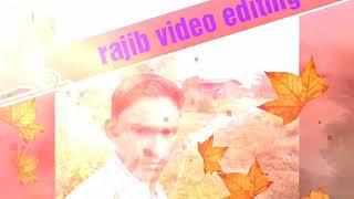 Rajib Kumar Mahato