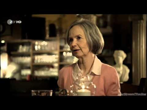 Aktenzeichen XY... ungelöst 04.09.2013 | ganze Sendung am Stück | ZDF | September 2013