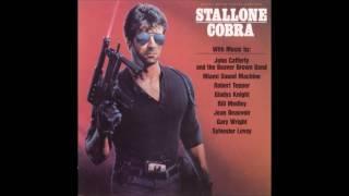 Cobra OST Suave