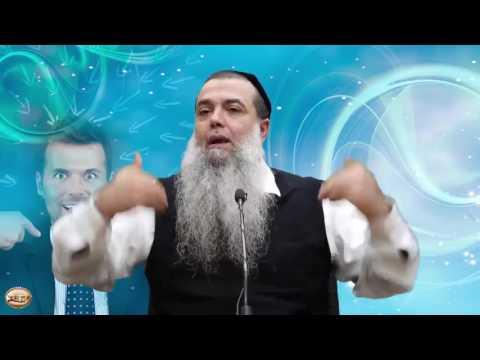 הרב יגאל כהן - אחים יקרים, הקנאה נובעת מחוסר הערכה עצמית !