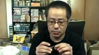 ニコ生火事 thumbnail