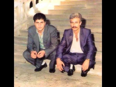 © Sedat Peker'in ilk cezaevi yılları (ilk kez açıklıyor) ©