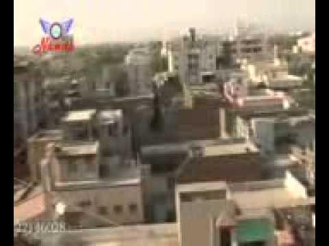 HD Shah E aalam ke Seher mein by Zuber khan from vatva ahmedabad Gujarat