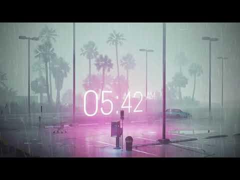 i miss you at 5am (Lofi Mix)