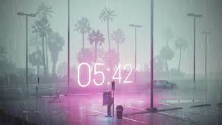 Download i miss you at 5am (Lofi Mix) MP3 song and Music Video