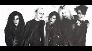London After Midnight - This Paradise (Remix)