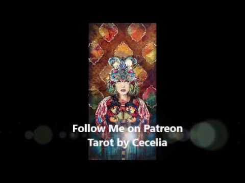 September 26, 2016 - Tarot Card of the Day