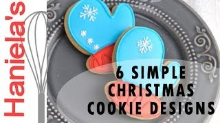 cookies ideas