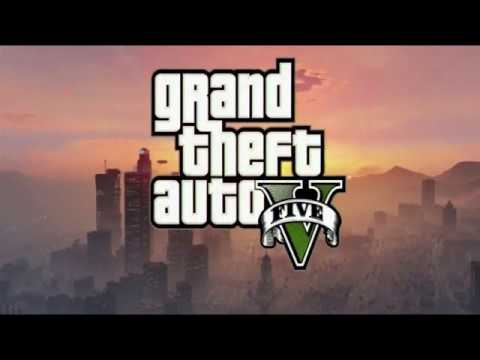 New Mod GTA V STAR ROCK 2020 PS3