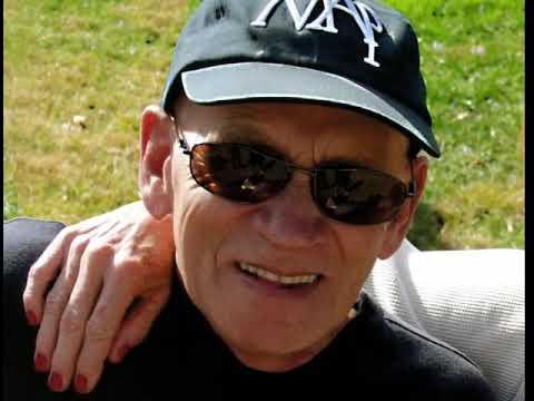 Buddy Arnold Tribute 2003