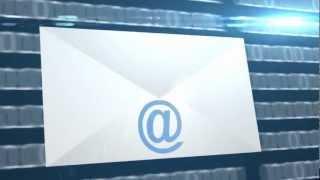 Визитки On-Line (П-Центр)(Типография