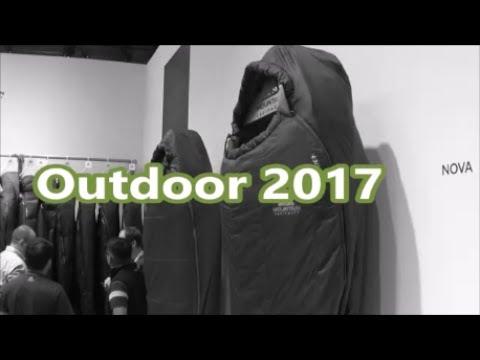 Outdoor2017 Friedrichshafen #OutDoorFN