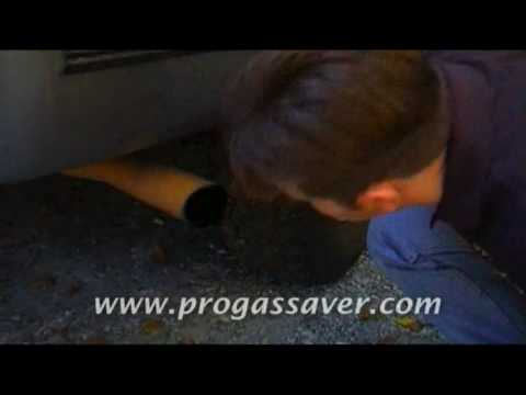 Run Your Car On Water DVD 4 Sale!!!