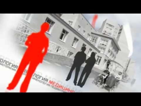 Как подать жалобу в правительство московской области
