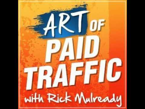 #143: How to Setup Your Facebook Ads for Success (June 2017 Edition)