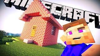 КАК ПОСТРОИТЬ ДОМ В 1 КЛИК?! - Обзор Мода (Minecraft)(Построить Дом за 1 секунду? ЛЕГКО! Приятного Просмотра! :) Мод - Insta House Mod 1.7.10/1.7.2 Владус ВК: https://vk.com/vladus009 Ссылк..., 2015-04-04T15:20:11.000Z)