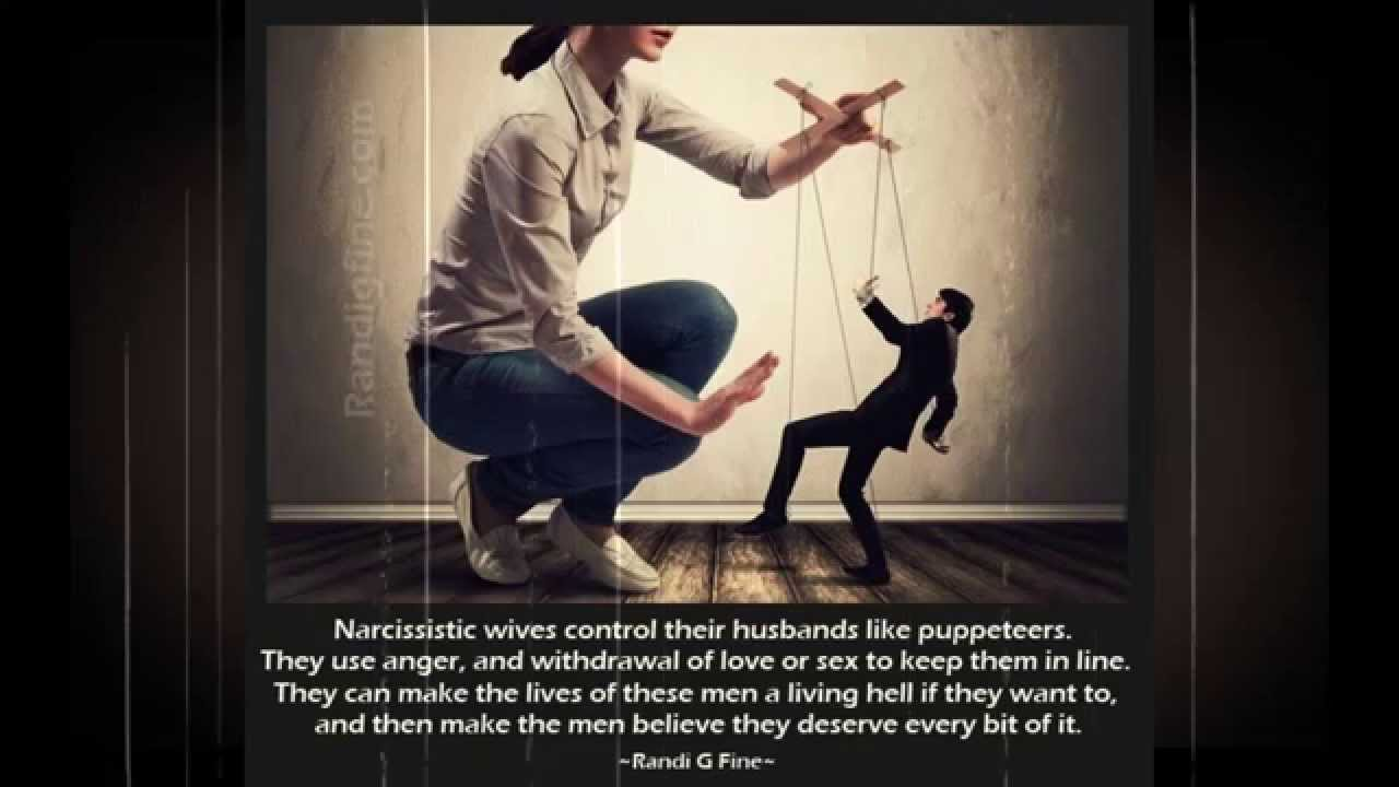 Exposing a sociopath