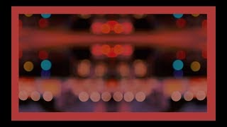 Elephant Kind - Feels (Official Lyric Video)