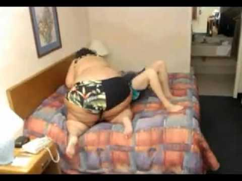 Fat Girls Extreme Fetish! from YouTube · Duration:  1 minutes 8 seconds