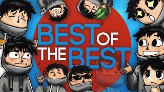 Best Of Live : BEST OF THE BEST | #35