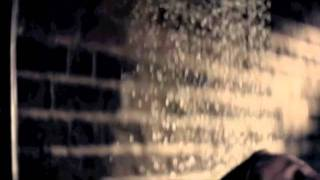 Britney Spears-Criminal (Remix Edit) FAN VIDEO