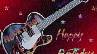 rock-happy-birt-ay-song